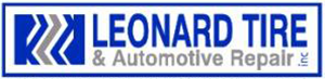 leonard-tire-logo-header
